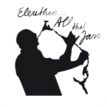 Eleuthera All That Jazz