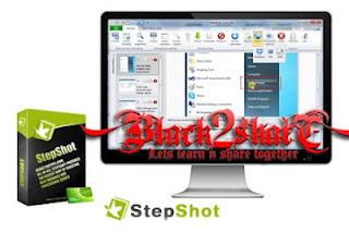 StepShot 2011 v2.0.9.221