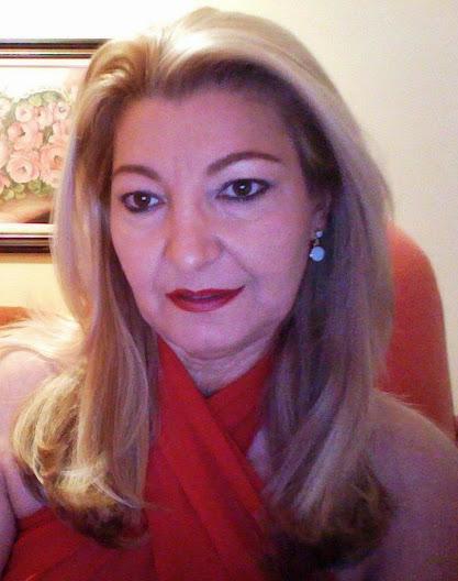 PROFESSORA LUCIA MARTINELLI
