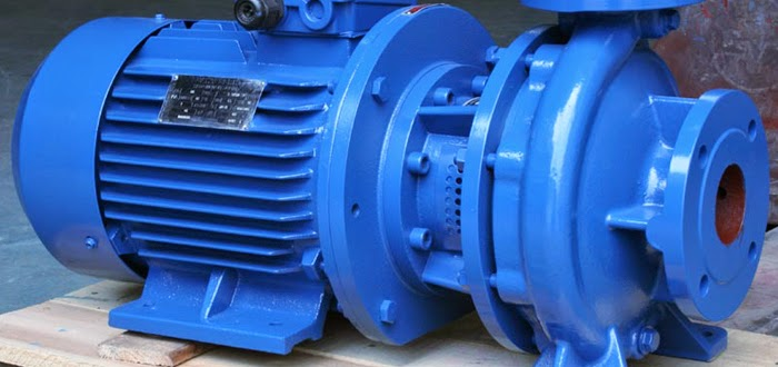 Buy Centrifugal Pumps Online | Centrifugal Pumps India - Pumpkart.com