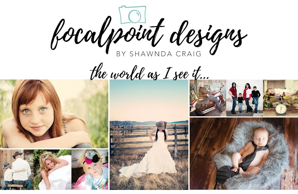 Focalpoint Photography
