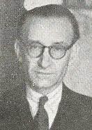 Ricard Guinart i Cavallé