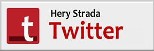 Hery Strada Twitter