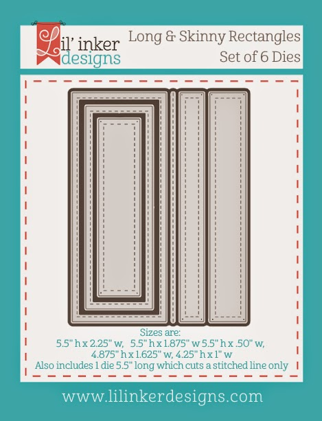 http://www.lilinkerdesigns.com/stitched-mats-long-skinny-rectangles/