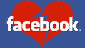 demise of social media