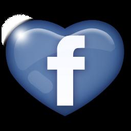 Ettiği facebooku öğrettim bikaç kez teyzemle mesajlaştılar benim