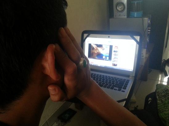 Video Mesum Ciwaru Ciemas Sukabumi Resahkan Warga
