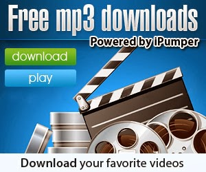 Downloa Free Videos and Mp3