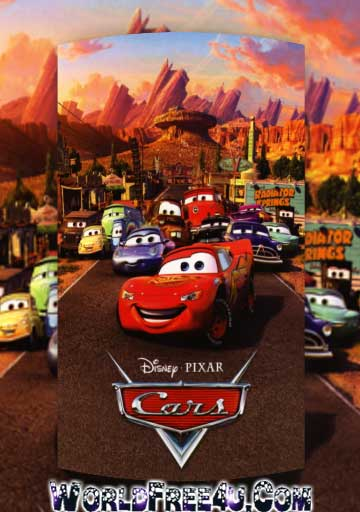 cars 1 full movie download in hindi 720p