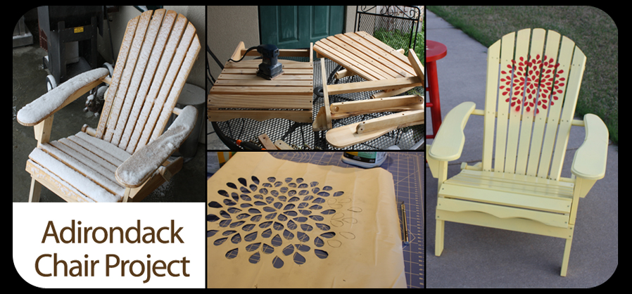 diy glider plans free backless garden bench plans how to refinish