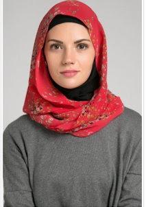 Trend Fashion Hijab Modern Terpopuler Untuk Kuliah