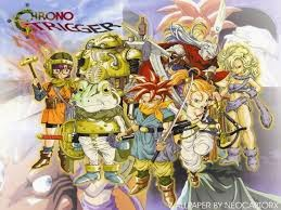 chrono trigger prophets guile rom download