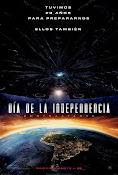 D�a de la Independencia 2: Contraataque (2016)
