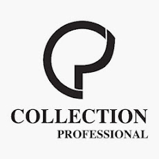 Collaborazione Collection Professional