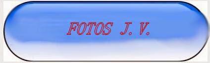 WWW.ZAPATILLASYACORRER.BLOGSPOT.COM
