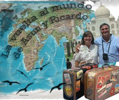 blog,la vuelta al mundo de asun y ricardo, vuelta al mundo, round the world, mundoporlibre.com