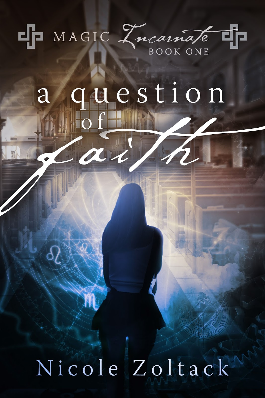 question and faith Questions answered in the last 24 hours post a question to any of our catholic expertsthey'll answer as soon as possible, and your question will appear along with the answer in one of the sections listed below.