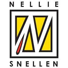Hobbyshop Nellie Snellen