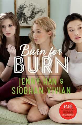 https://www.goodreads.com/book/show/13406425-burn-for-burn