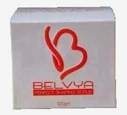 Belvya