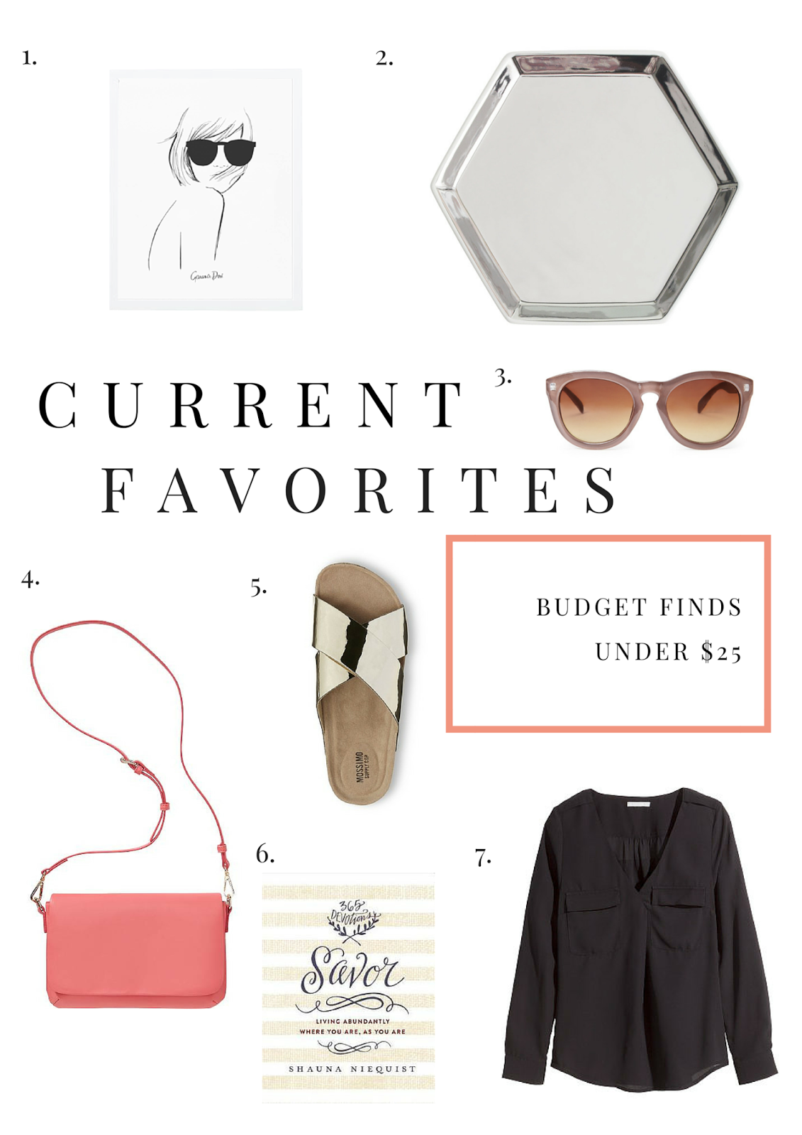 Budget Buys, Fashion, Accessories, Style, Project Soiree