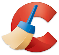 CCleaner 4.04.4197