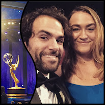 The Carltons At The Emmys