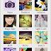 Tải ứng dụng chụp ảnh camera360 cho điện thoại