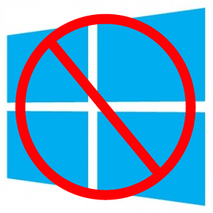 Désinstaller Windows 8