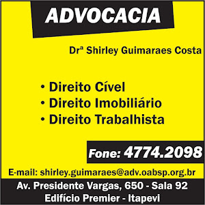 Advocacia