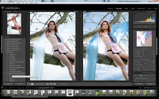 Adobe Photoshop Lightroom 4.4 Final