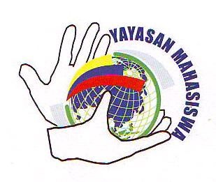 Yayasan Mahasiswa