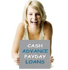 All About Cash Advance Loans Online