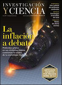 Revista: Investigación y ciencia - Junio 2011 [132.71 MB | PDF | Español]