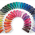 .@adidas Originals and .@Pharrell Williams Launches #Supercolor - 50 colours. 50 choices.