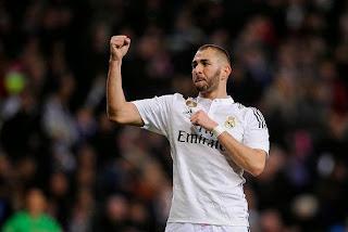 تشكيلة ريال مدريد و يوفنتوس + روابط نقل المباراة + بث مباشر + القنوات الناقلة