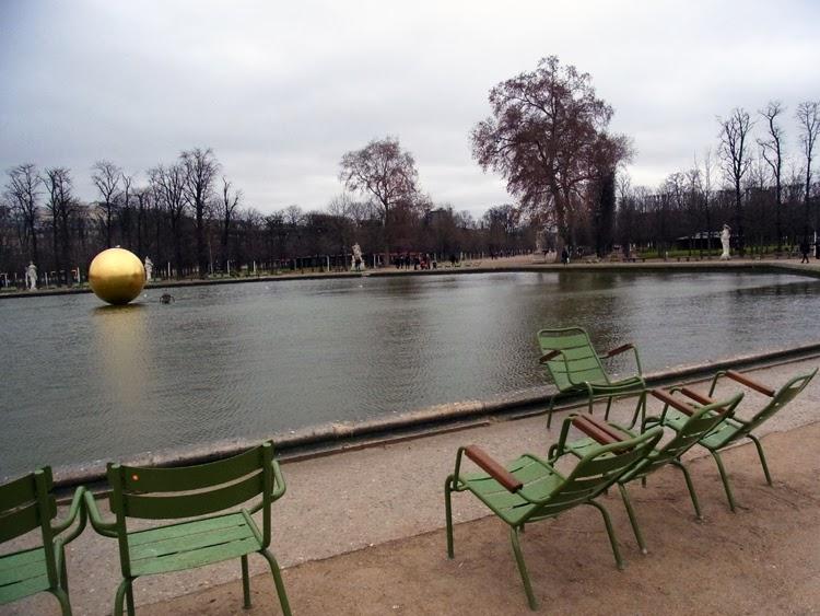 Dans les tiroirs paris cet hiver avec l 39 exposition frida for Expo jardin paris