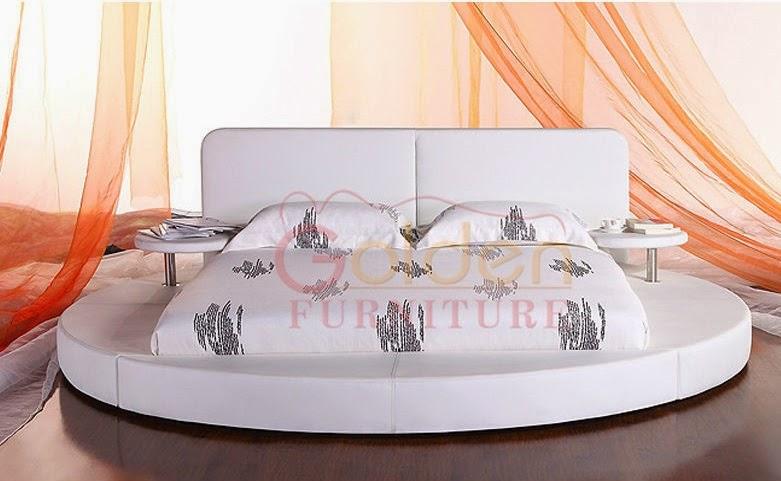 camas redondas decoractual dise o y decoraci n