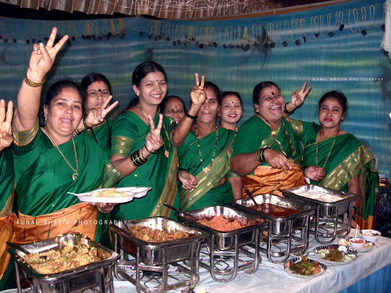 koli fisherwomen versova village mumbai seafood fish festival women empowerment street india photo blog by kunal bhatia