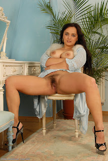 Nude Indian Girls Going Nude