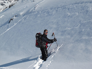 montaña,nieve,accidentes,novadray,gore tes,sympatex,forro polar