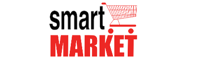 www.smartmarket.com.gr