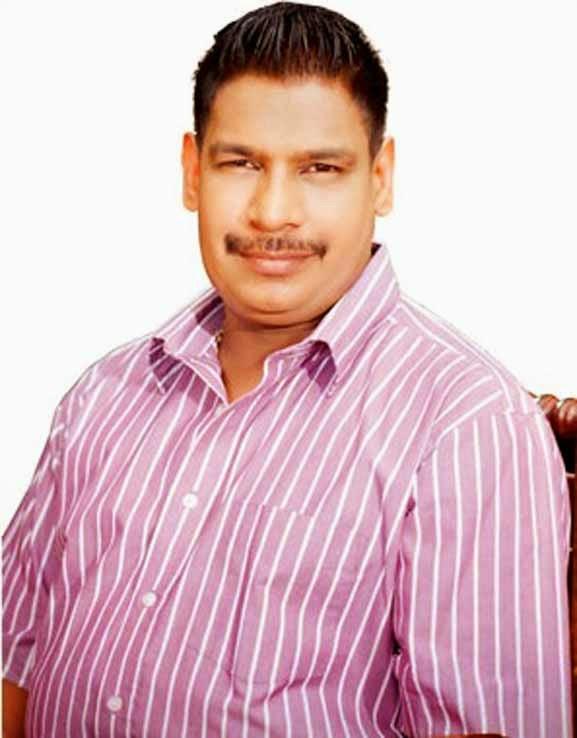 Manjula's political predictions about Sri Lanka