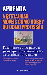 E-Book Restauração