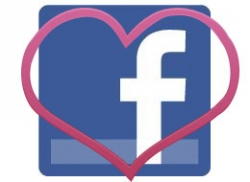 Latest Facebook Status Highlighted I Love You - Must Try