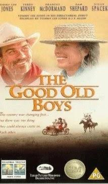 Western Film Indir