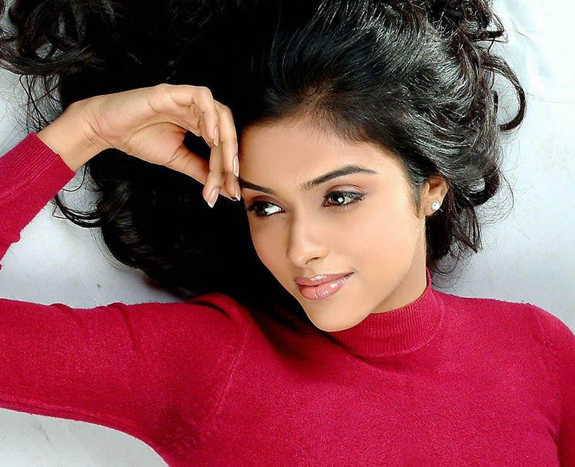 Bollywood Actress Having Sex Porn Videos Pornhubcom