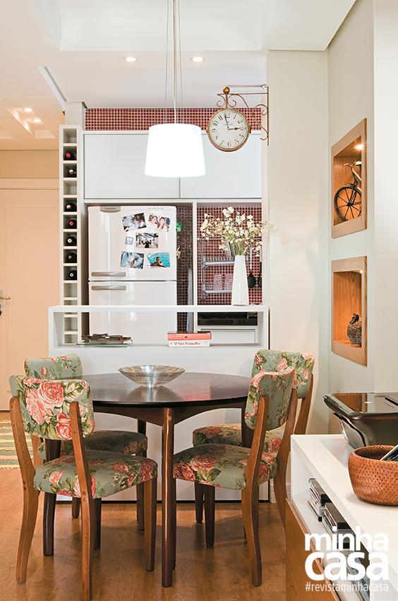 Blog de decora o arquitrecos for Como organizar un apartamento muy pequeno