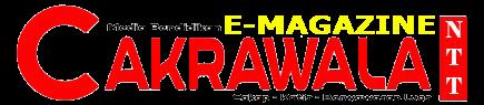 E-MAG CAKRAWALA NTT