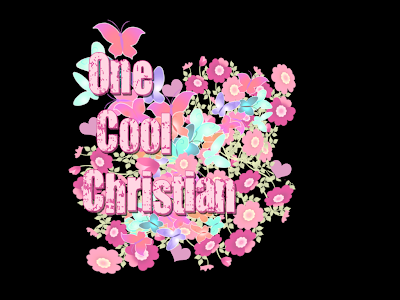 One Cool Christian